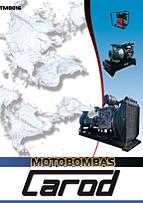 Motobombas PDF