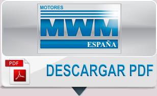 Descargar PDFs MWM España