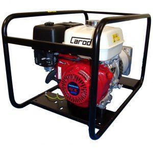 Generador Honda | Grupo Electrogeno