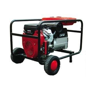 Generador Honda CTH15AE