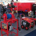 smagua, motores, motobomboas, generadores, grupos electrogenos